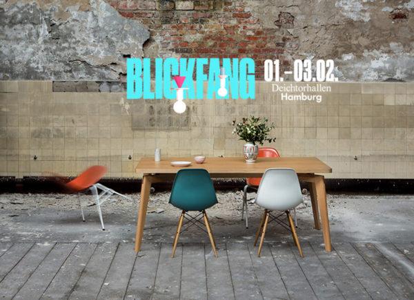Blickfang Hamburg