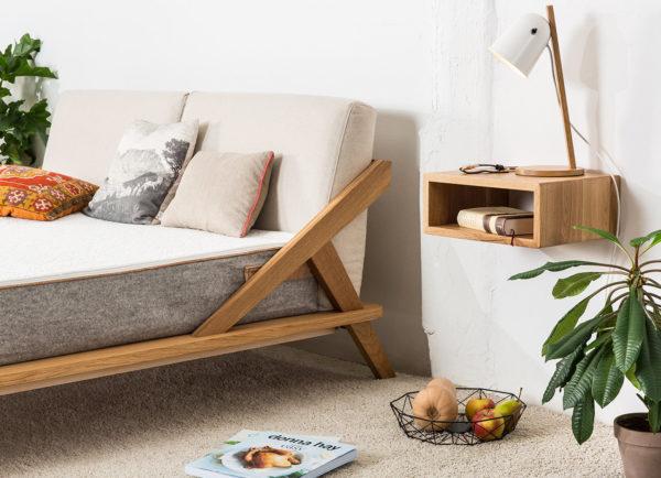 Hochwertige Möbel online bestellen?
